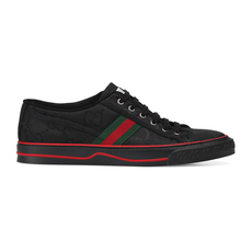 Gucci Off The Grid Men's Sneakers Black