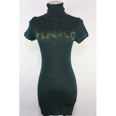 Pinko Women's Clothing