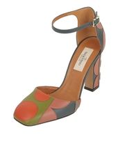 Valentino Women's Shoes