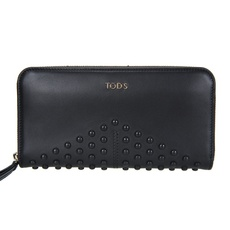 Tod's Wallets