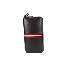 Bally Wallets