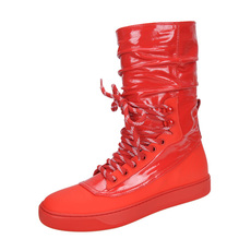 Moncler Women's Shoes