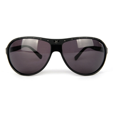 Police Women's Sunglasses Black