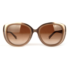 Escada Women's Sunglasses Light Brown