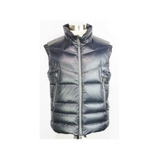 Moncler Men's Clothing