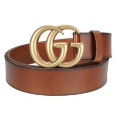 6f0f1b516 By Brand | GUCCI | Belts | - Yaki Champion Boutique