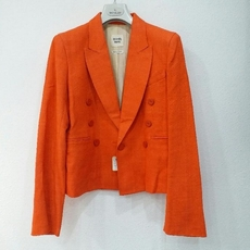 Hermes Women's Clothing