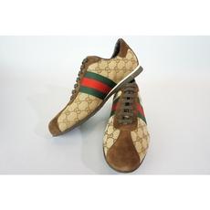 ed2b9bf90c7 Gucci Men s Shoes