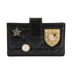 Christian Dior Wallets