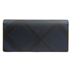 Burberry Wallets