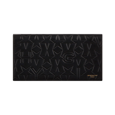 Givenchy Liong Wallet Black