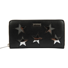 Stella McCartney Wallets