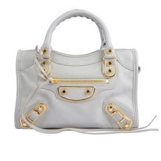 f8343d78837c Balenciaga Bags