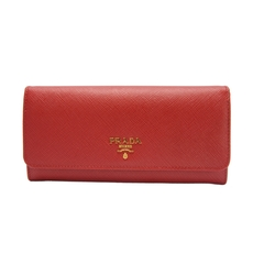 Prada Wallets