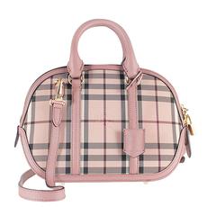 94b1b1630996 Burberry Bags
