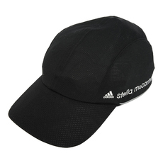 Adidas By Stella McCartney Cap Black