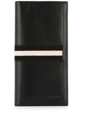 Bally 'Taliro' Wallet