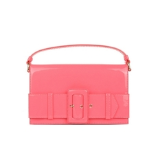 Moschino Shoulder Bag Pink