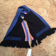 Stella McCartney Scarves