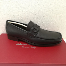 Salvatore Ferragamo Men's Shoes