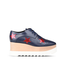 Stella McCartney Women's Shoes
