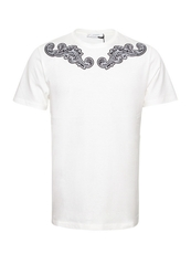 Versace Men's Clothing