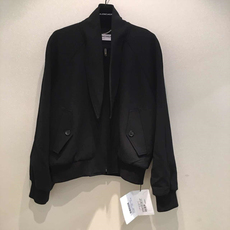 Balenciaga Women's Clothing