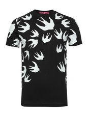 MCQ Men's Clothing