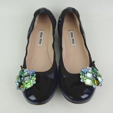 Miu Miu Women's Shoes