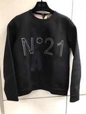 N21 Women's Clothing