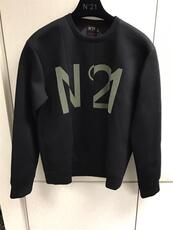 N21 Men's Clothing