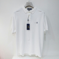 Ralph Lauren Men's Clothing