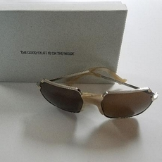 GREY ANT Sunglasses