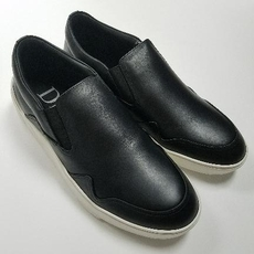 Dior Homme Men's Shoes