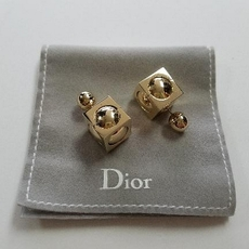 Christian Dior Accessories