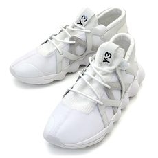 Y-3 Men's Shoes
