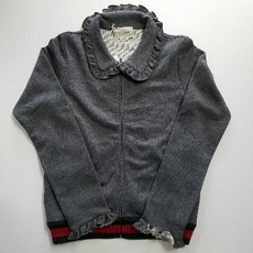 Gucci Children's Clothing