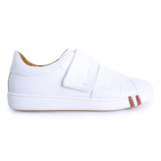 Bally Men's Sneakers White