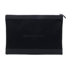 Balenciaga Wallets