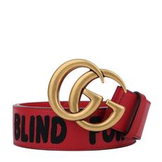 8303ce3c6 By Item | Belts | Gucci | - Yaki Champion Boutique