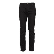 Richmond Men's Jeans Black