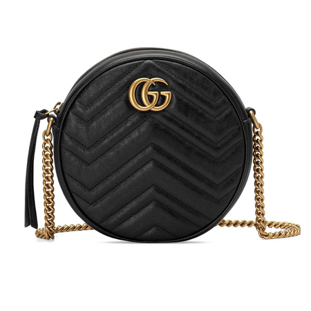 9b95f277687 By Item | Bags | Gucci | - Yaki Champion Boutique
